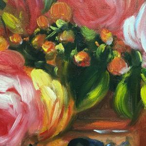 Riveting Renoirs