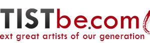ArtistBe.com – Find the next great artists of our time