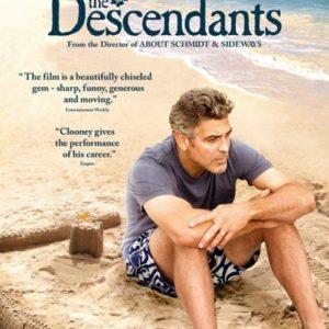 "Gauguin and ""The Descendants"""