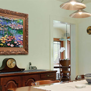 Spring Decorating Ideas to Brighten Your Home