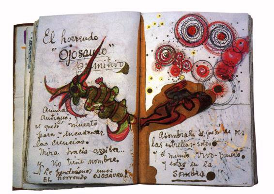 FridaKahlo-Diary-Pages-04