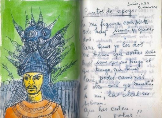 frida-sketchbook-2