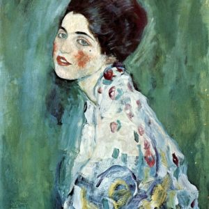 Looking for Klimt – Theft Case Reopened 17 Years Later