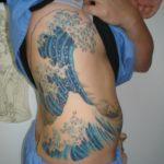 great_wave_tattoo