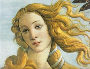 botticelli_birth_venus_2