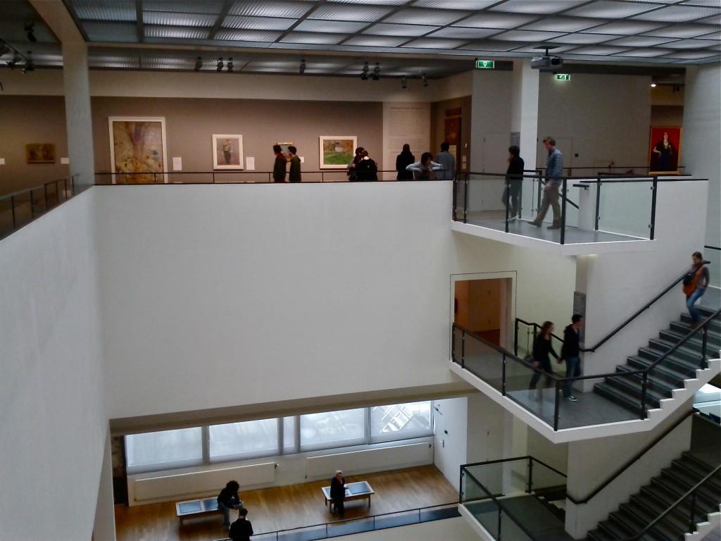 van-gogh-museum2