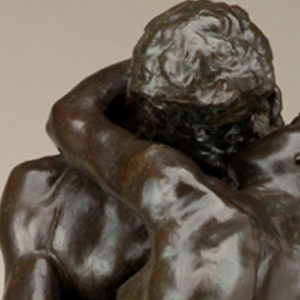 Art Travel Guide: North Carolina Museum of Art Offers Rodin, Jewish Art, and More