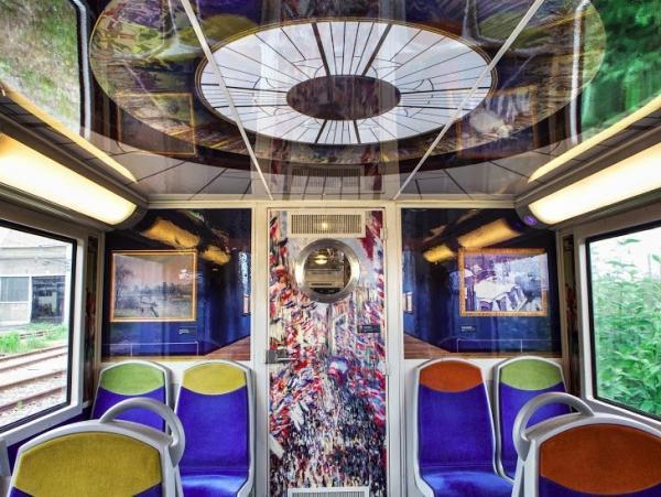 impressionist_train3