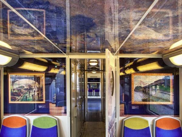 impressionist_train4