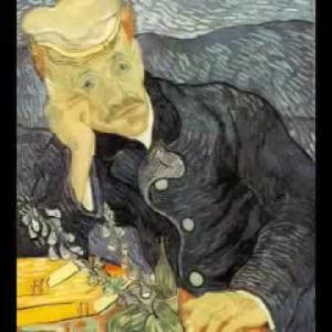 Don McLean's Vincent Song tells the Story of Van Gogh Better than One Thinks