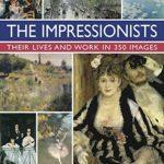 ImpressionistBook