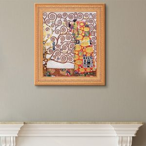 5 Ways to Update a Room with Art