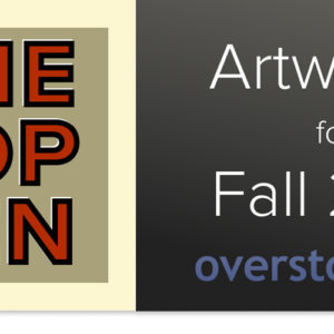 Top 10 Art Pieces for Fall