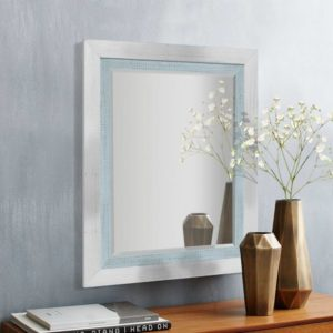 Mirrors Make Great Decor