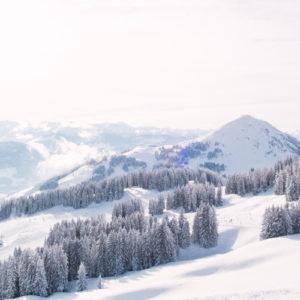 12 Days of Winter Art