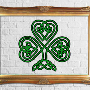 Symbols of the Celtic Heritage