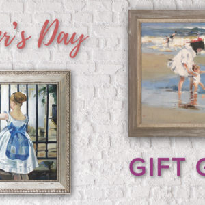 Top Ten Gifts For Mom