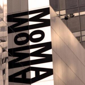 Renovating the Museum of Modern Art