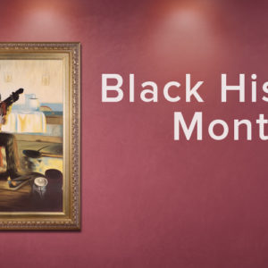 Prominent 19th Century Artists of Color