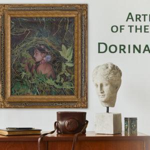 Dorina Pantea : Diversity and Originality in Every Face